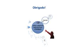 Copy of Apresentação GELIB - DIRETORIA