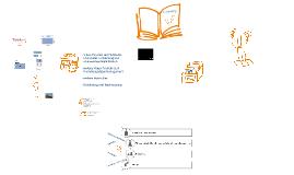 Online-Tutorials zum FDM