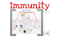 AP Bio- Physiology: Immunity