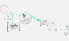 Copy of Planificación Estratégica de la Imagen Corporativa