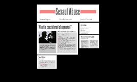 Abusement&Rape