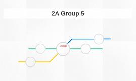 2A Group 5