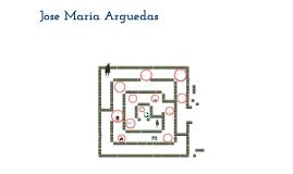 Copy of Jose Maria Arguedas