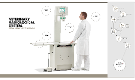 ICONS RELOADED _ VETERINARY RADIOLOGICAL SYSTEM