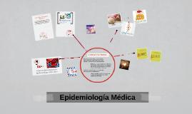 Glosario de términos en Epidemiología infecciosa