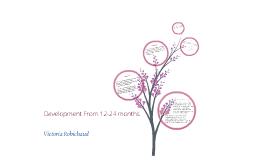 Copy of Child Development Midterm Project