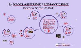 Tema 9. El Neoclassicisme