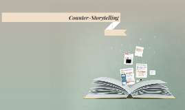 1B Counter-Story