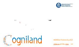 Cogniland