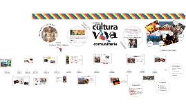 Hitos de CVC - en español