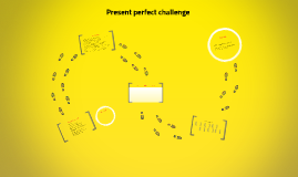 Copy of Present perfect - For and Since