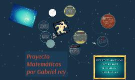 Copy of sucesiones aritmeticas y geometricas