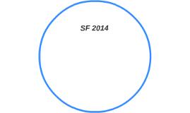SF 2014