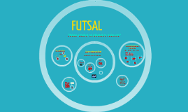 Copy of Futsal
