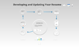 Developing a Professional Resume