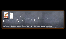 Copy of Copy of Mark Twain's Chalkboard-Huck Finn