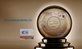 Centro Comercial Cedritos 151
