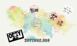 Kottans.org (light edition)
