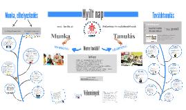 Copy of Nyíltnap 2016. Április 26