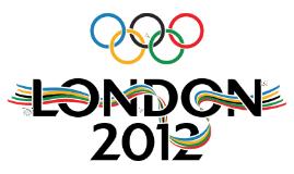 Copy of Sedes de los Juegos Olímpicos Londres 2012