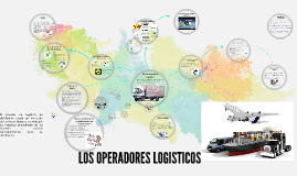 Copy of OPERADORES LOGISTICOS