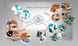 Copy of catàleg ajudes mobilitat