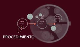 Copy of Primer paso
