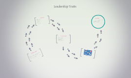 Leadership Traits
