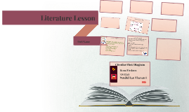Home by roza firdaus on prezi copy of literature lesson ccuart Choice Image