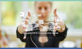 Formation l'essentiel des medias et réseaux sociaux