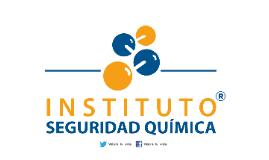 Presentación ENAP Refinerías Aconcagua