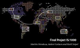 Haifa Wehbe: The Perfect International Studies Student
