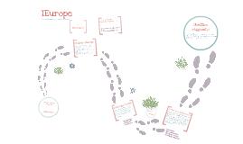 IEurope