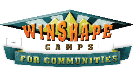 WinShape Camps for Communities