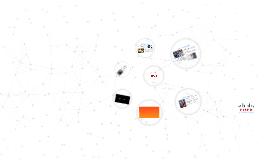 [NEW] Cisco Internetworking Academy Presentation