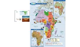 2- Imperialism in Africa
