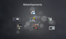 Advertisemen