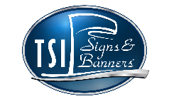 TSI Signs and Banners