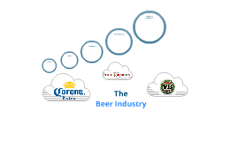 Marketing Beer Prezi