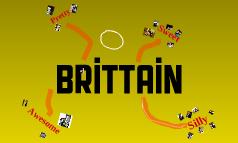 Brittain