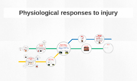 Physiological Responses of Sports Injuries and their Symptom