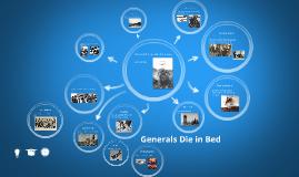 generals die in bed photo essay by nick epp on prezi