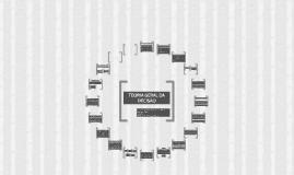 Copy of Teoria da Decisão Judicial - Processo Penal 2