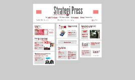 Strategi Press