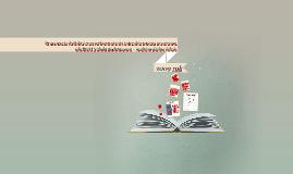 Propozycja dydaktyczna wykorzystania interaktywnego programu