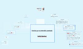 DESARROLLO DE LA COMPETENCIA COMUNICATIVA INTERCULTURAL EN E
