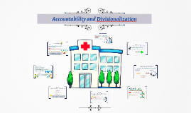 Copy of Accountability and Divisionalization