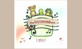 Copy of OFICINA DE MUSICALIZAÇÃO: