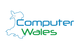 Computer Wales E-Commerce
