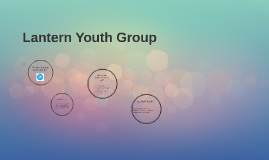 what is lantern youth